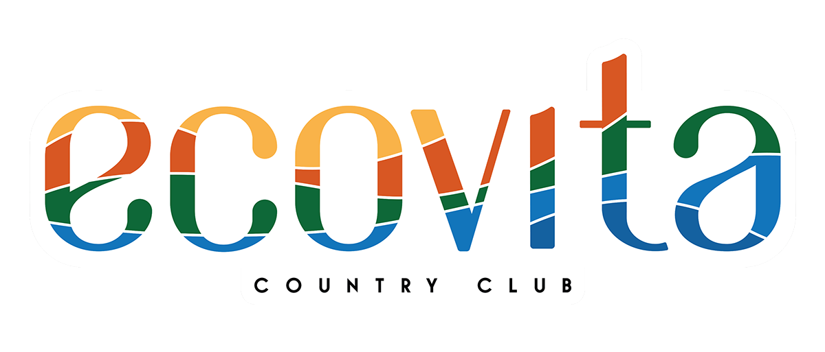 ECOVITA_logo