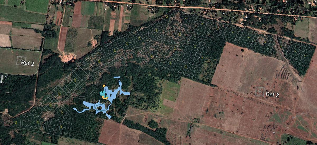Parzellenplan-EcoVita-Country-Club_quer_landscape_hoch